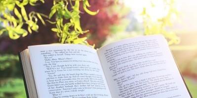 book-791766_1280