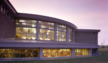Noblesville Public Library - HEPL
